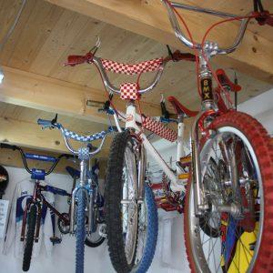 BMX-Museum – 12