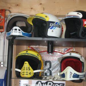 BMX-Museum – 21