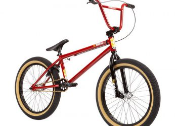 Fit-BMX-Rad-2020-Series-One-20-rot-1_41728