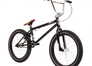 Fit-BMX-Rad-2020-Series-One-20-schwarz-1_41727