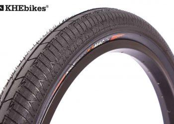 KHE-BMX-reifen-mac2-tire-3