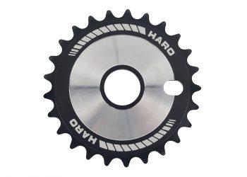 HARO-SPROCKET-TEAM-DISC-25T-BLK-WEBuK7g3eocs0ueC