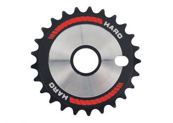 HARO-SPROCKET-TEAM-DISC-25T-BLKRED-WEBPoGiWjMQqE6dC