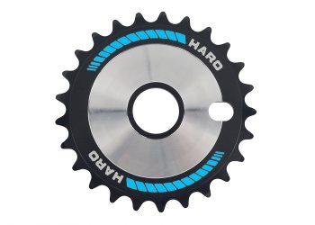 HARO-SPROCKET-TEAM-DISC-25T-BLKTEAL-WEBQ5L7YhKIkCKmF