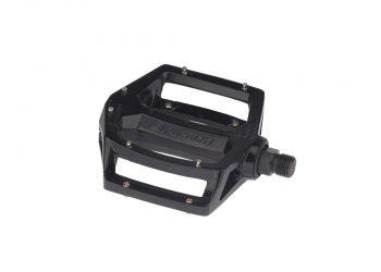 Haro-Fusion-Pedals-Black