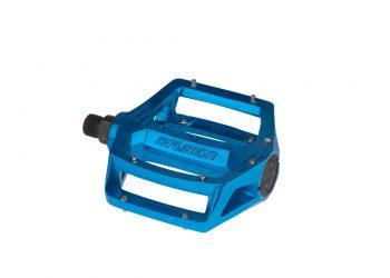 Haro-Fusion-Pedals-Blue