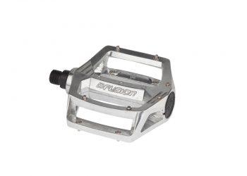 Haro-Fusion-Pedals-Silver