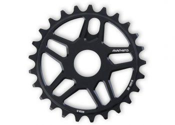 Mankind-Bike-Co.-Nexus-Kettenblatt-1