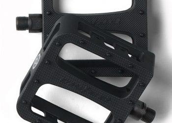Primo-Pedale-Super-Tenderizer-Plastik-schwarz_32957