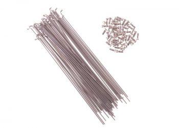 Primo-Speichen-forged-chrom_36161