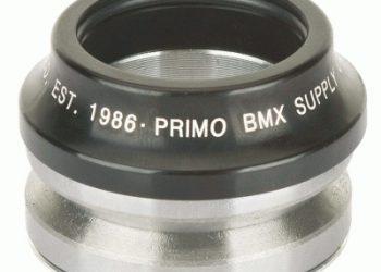 Primo-Steuersatz-Integrated-schwarz-1_33487