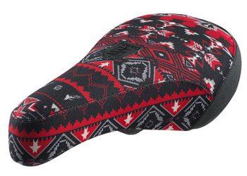 stranger-native-v2-pivotal-seat-red-black