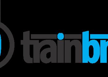 trainbmx