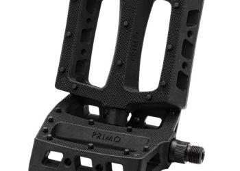 Primo-Pedale-JJ-Palmere-PC-schwarz-27305_27305