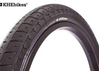 Reifen-BMX-KHE-DanLacey-tire-3