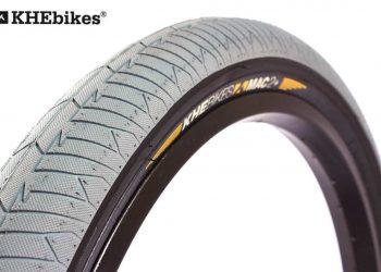 Reifen-BMX-KHE-mac2-grau-grey-3