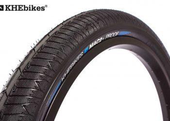 Reifen-BMX-KHE-mac2-proof-schwarz-black-3