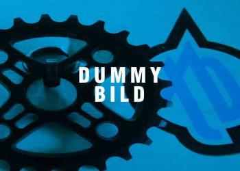 dummy-trainbmx