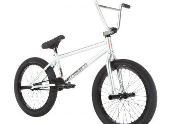 Fit-BMX-Rad-2019-Spriet-silber-1_38293