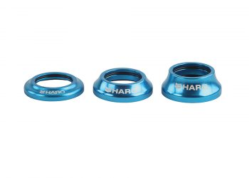 HARO-HEADSET-DEADSET-INTEGRATED-TEAL-WEBUPxY4fcyoSkdX