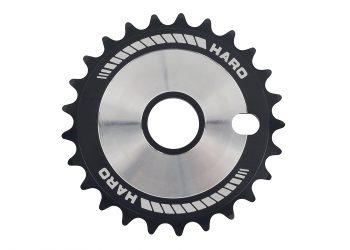HARO-SPROCKET-TEAM-DISC-25T-BLK-WEBuK7g3eocs0ueC