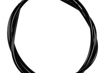 Primo-Bremskabel-Slic-schwarz
