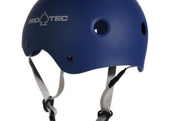 Pro-Tec-Helm-Classic-mattblau-3_37664