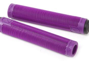 S-und-M-Griffe-Hoder-violett-1_35893