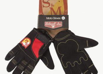 S-und-M-Handschuhe-Biltwell-Shield-schwarz-1_38776