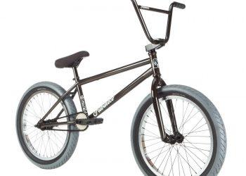 Fit-BMX-Rad-2019-Long-trans-schwarz-1_38308