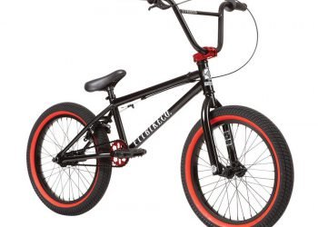 Fit-BMX-Rad-2020-Eighteen-schwarz-1_41715
