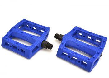 Primo-Pedale-JJ-Palmere-PC-blau_38088