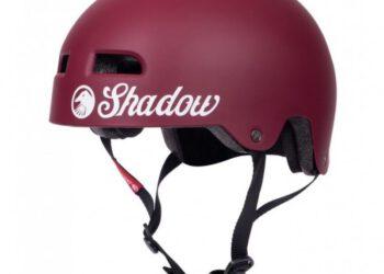 shadowhelmrot