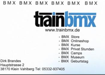 www.trainbmx.de