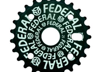 federal25Tblatt